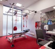 Galeria - Nie tylko poradnia rehabilitacyjna – poznaj nas
