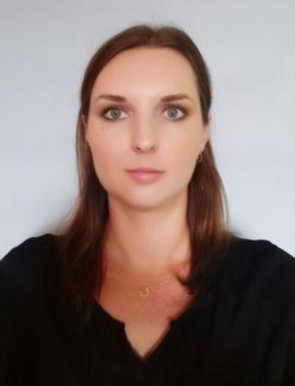 psycholog mgr Ewa Włodarczyk