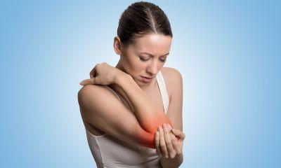 Kompleksowe działanie w walce z chorobą zwyrodnieniową stawów