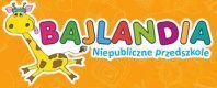 bajlandia_logo