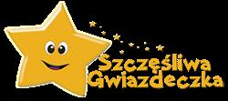 logo-gwiazdeczka