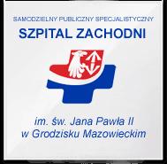 logo_szpital_zachodni